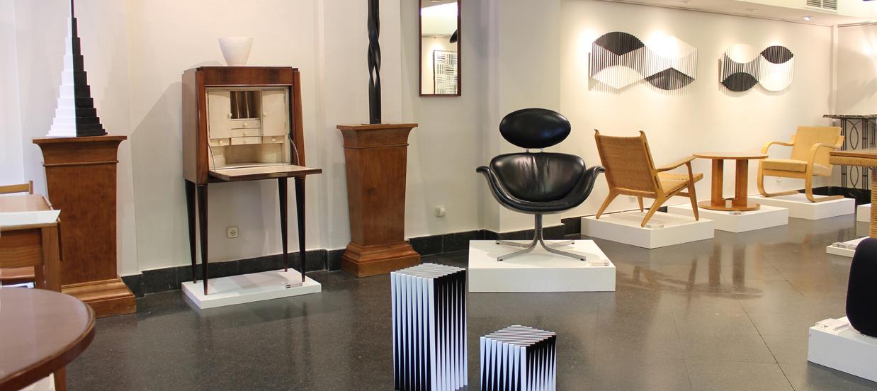 Quienes somos tiempos modernos - Tiempos modernos muebles ...