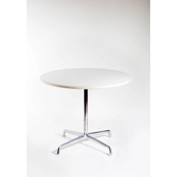 Mesa de Ray & Charles Eames