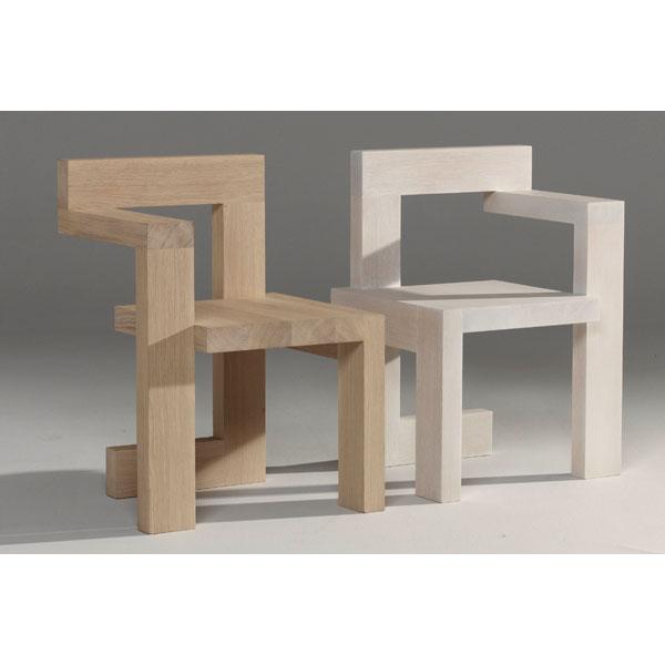 Silla madera moderna top cool silla moderna elle tapizada for Sillas comedor madera modernas