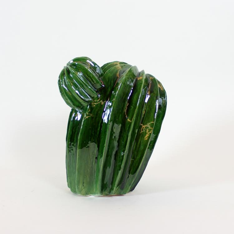 """lina cofán """"Cactus"""""""