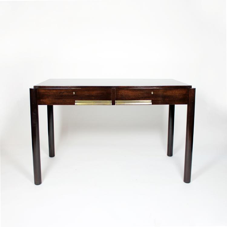 Mesas de despacho modernas mesas de despacho modernas for Mesas escritorio modernas