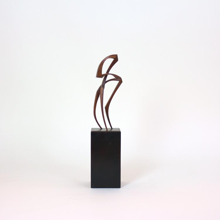 """Mar Solís, """"Ágora"""", 2011"""