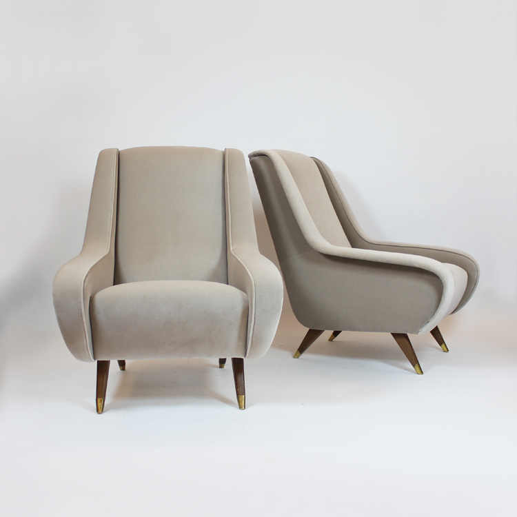 sillones de diseo famosos stunning with sillones de diseo