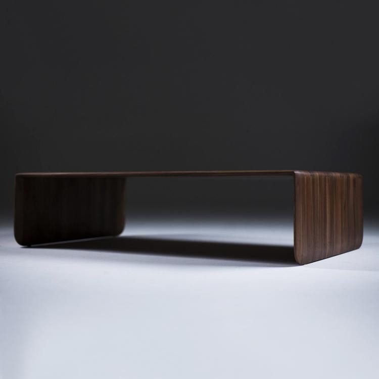 Mesa de centro. Colección Invito