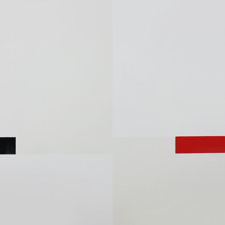 Relaciones de Límite, 2. César Paternosto, 2013