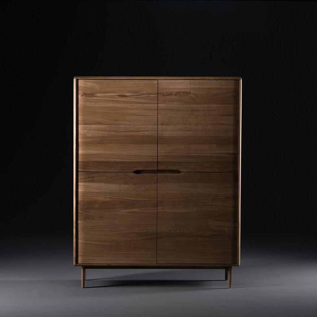 Colecci n invito archivos tiempos modernos - Tiempos modernos muebles ...