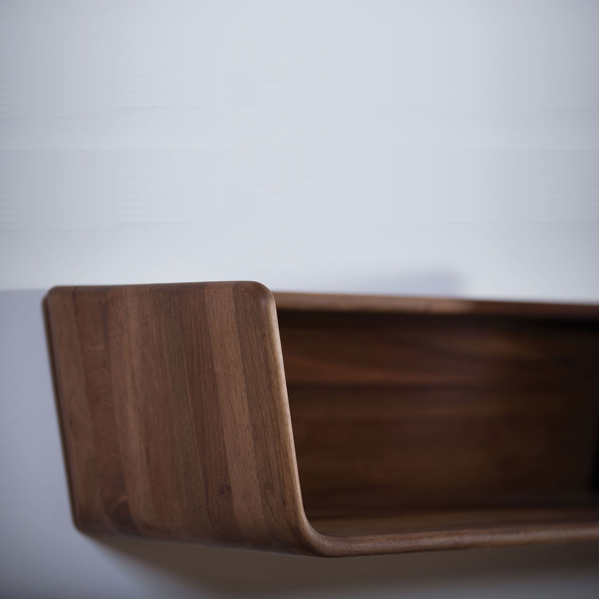 Mueble modular latus pared en madera de dise o for Mueble modular