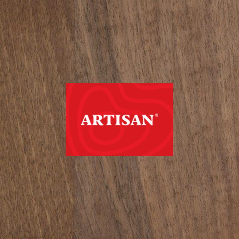 artisan_default