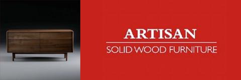 artisan muebles madrid